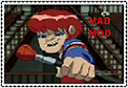 Mad Mod Stamp 2 by Idiot911