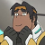 Hunk so cute plz