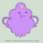 LSP Doodle Animation by mirzers