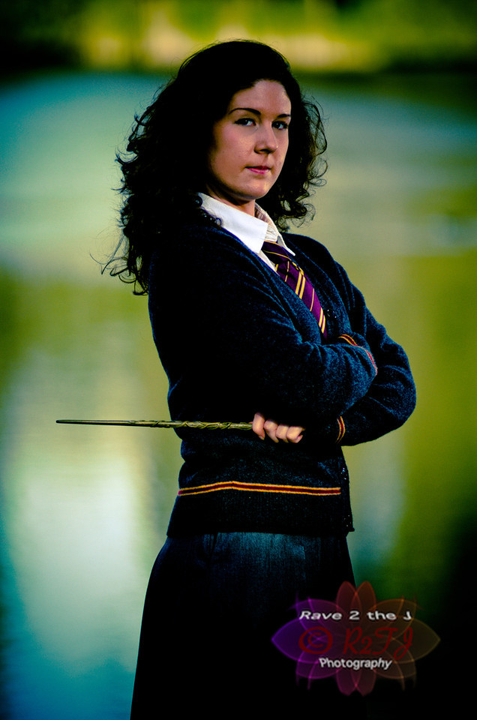 It's LeviOsa, Not LeviosAR by mirzers