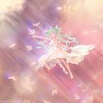[Closeup] - Sky-High (it's Charit!) (Free .PSDs!)