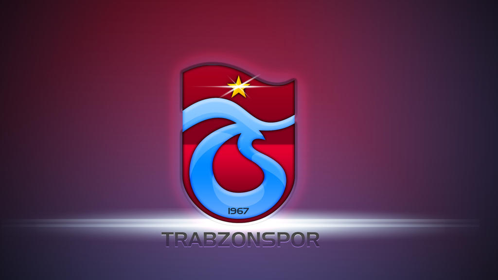 Trabzonspor By TheTRJn On DeviantArt