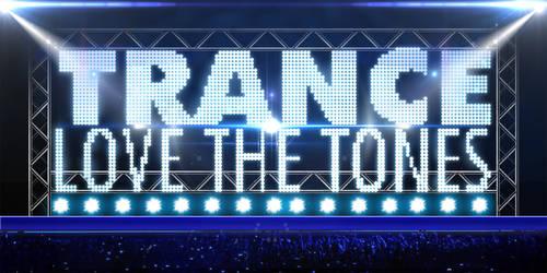 Trance by TheTRJn