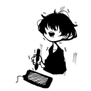 NanaseAkira's Profile Picture