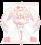 [C] Custom Adopt