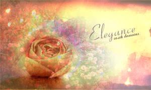 Elegance by PinkWoods