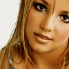 Britney Spears 15 by PinkWoods