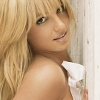 Britney Spears 20 by PinkWoods