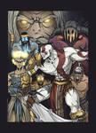 poster-god-of-war-BD