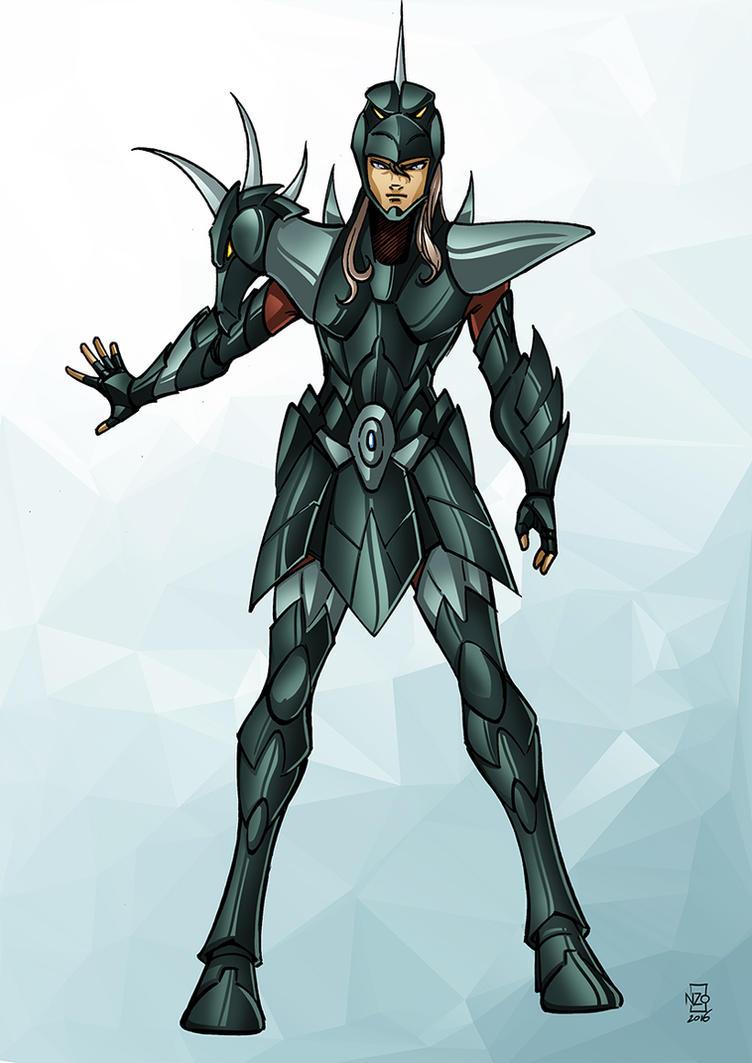 saint_seiya_god_warrior_alpha_siegfried_