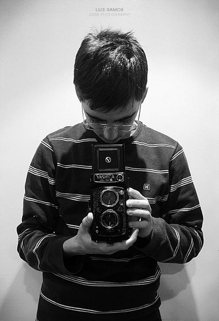dwth's Profile Picture