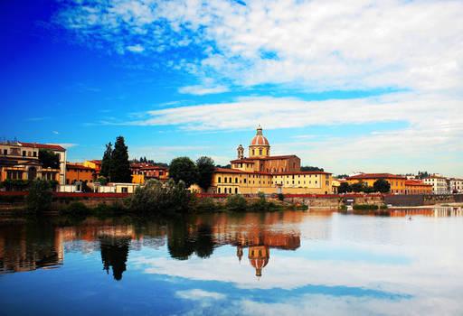 Simply Firenze