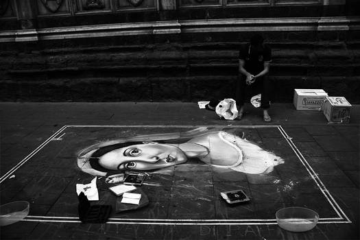 Street'ART I