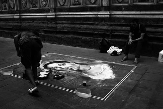 Street'ART II
