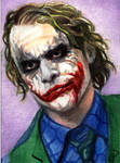 Jokerdom