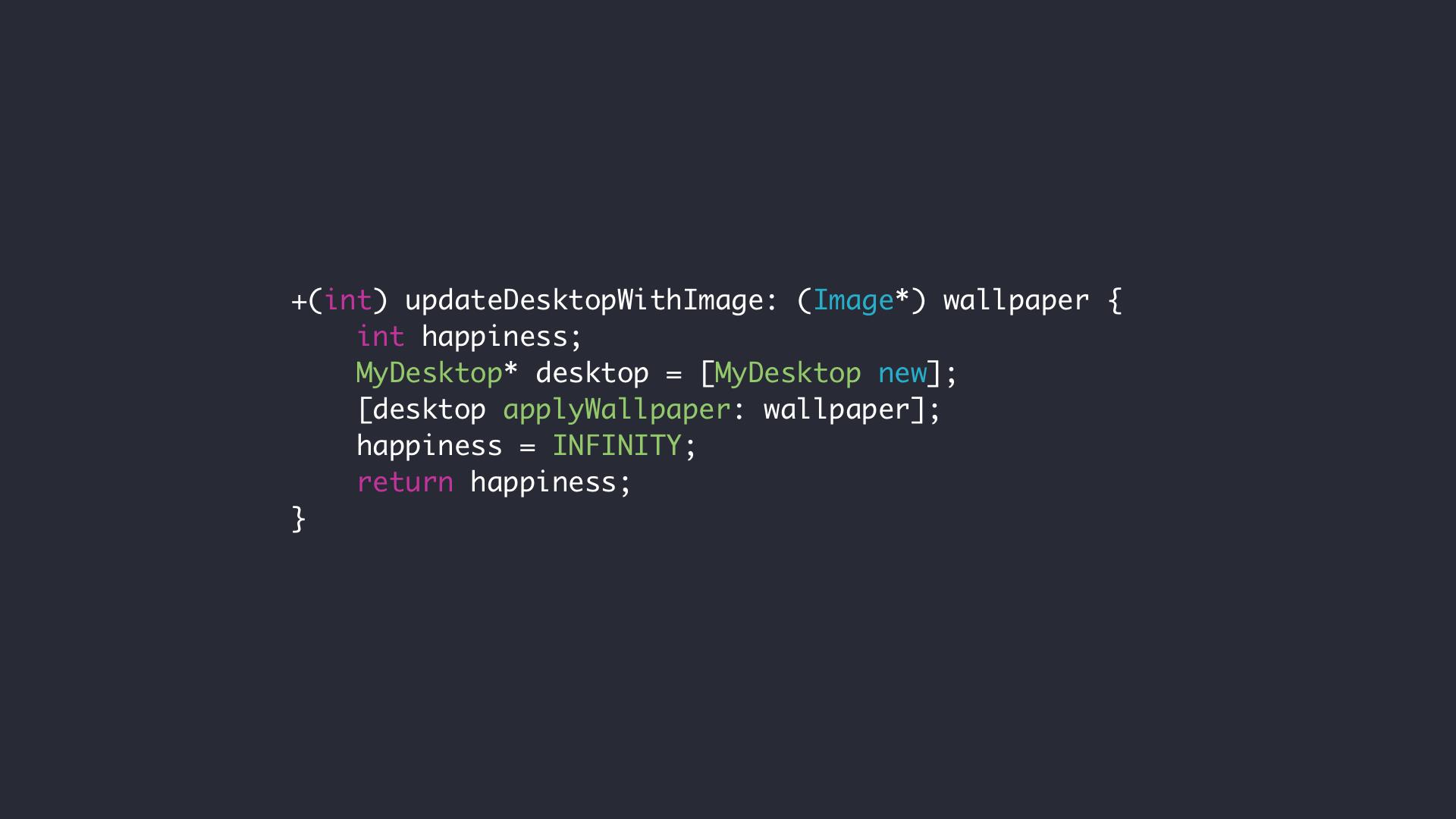 Java Software Engineer Resume Sample