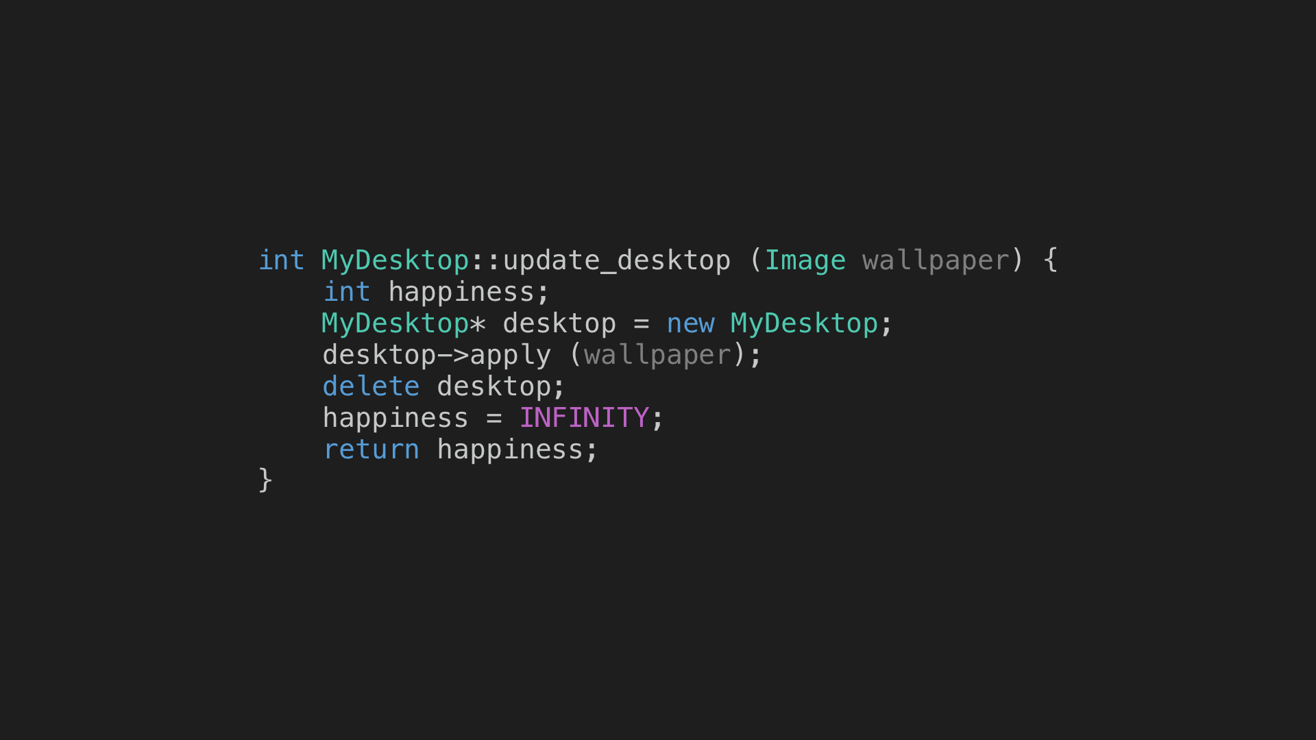 37 Programmer Code Wallpaper Backgrounds Free Download in addition 28253 further Infinite Loops also 45 Hi Tech Wallpapers For Desktop And Laptops further Small Basic. on hello world python