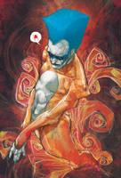 the Spyder by Takrezz