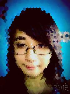 nebotte35's Profile Picture
