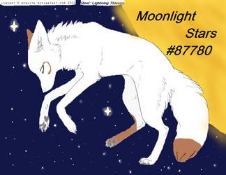 ncueowano2418578325841 by LightningThieves