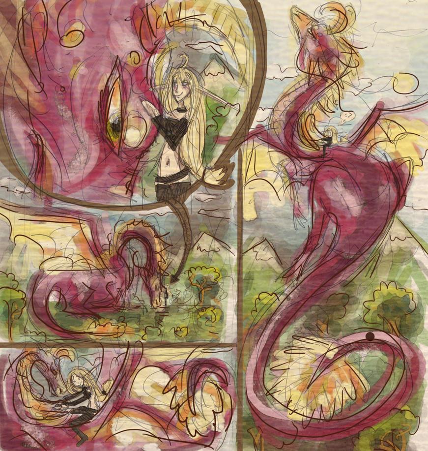dragonfail2 by Minesotha
