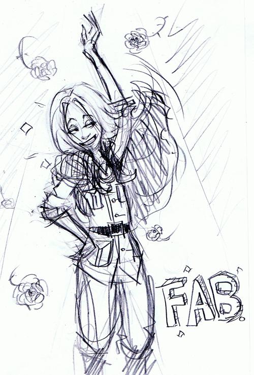 FAB by Minesotha