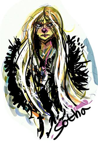 idk by Minesotha