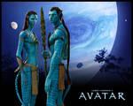 Neytiri_and_Jake_at_Pandora