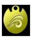 Air Badge by anelalani