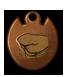 Earth Badge by anelalani