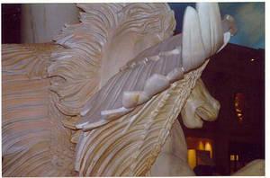 Winged by IWishIHadWingZ