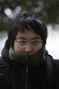 rinoafatali's Profile Picture