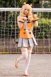 [Vocaloid] SeeU 3