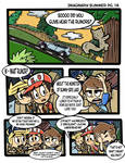 Camp page 4