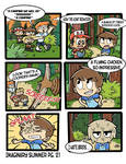 Camp page 7