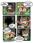 Camp page 11