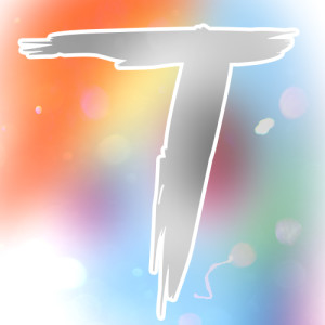 TheOtherDash's Profile Picture