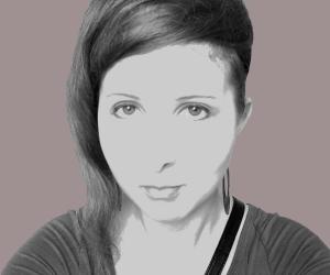 grafoboho's Profile Picture