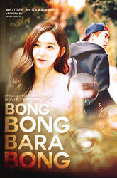 Bong Bong Bara Bong by azureveur