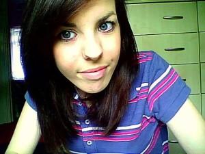 EllieHickles95's Profile Picture