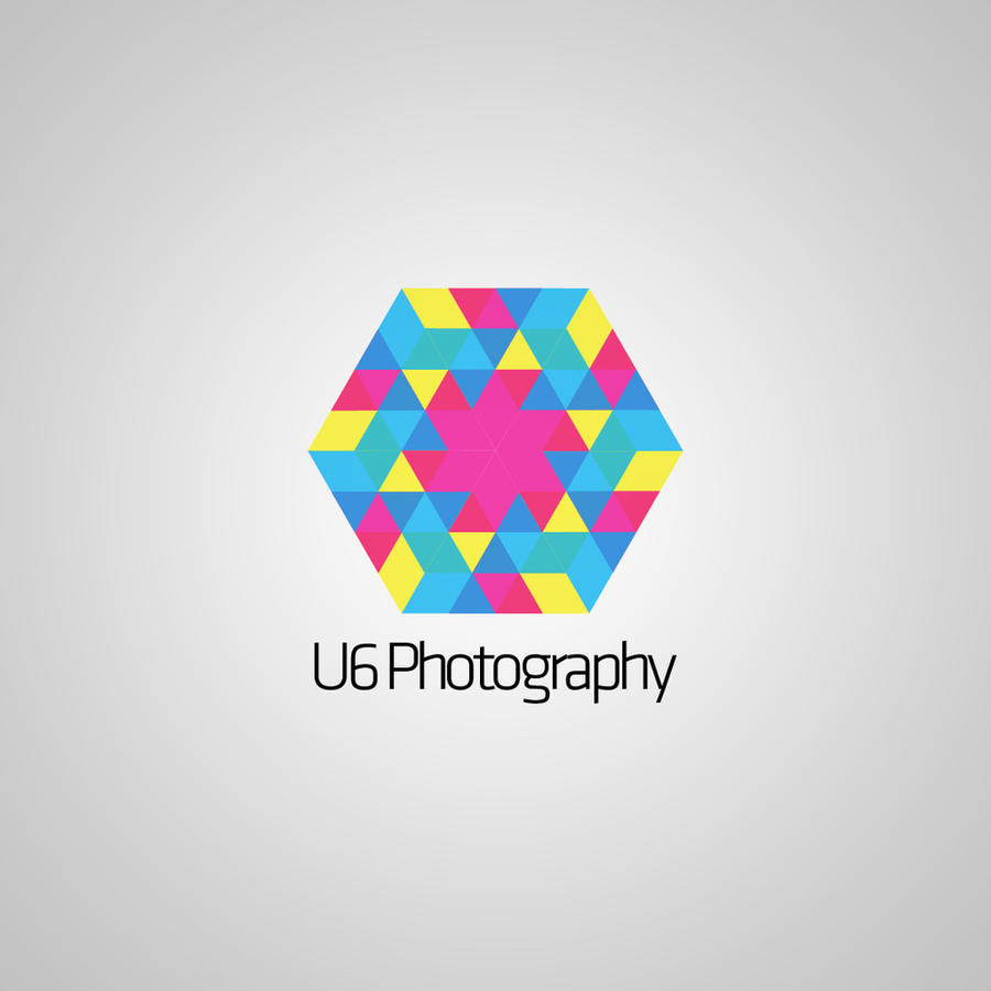 U6 Photography by Pickley