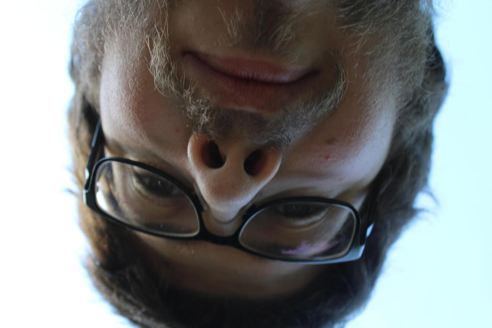 Pickley's Profile Picture