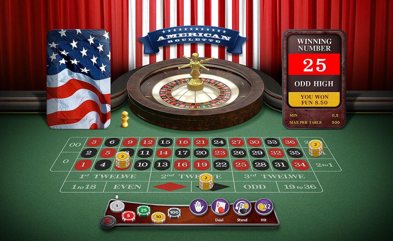 igra-kazino-amerikanskaya-ruletka