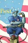 Robo The Riveter