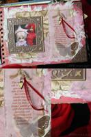 .: Monster Book. Jun.Zephyr :. by Nezumi-chuu