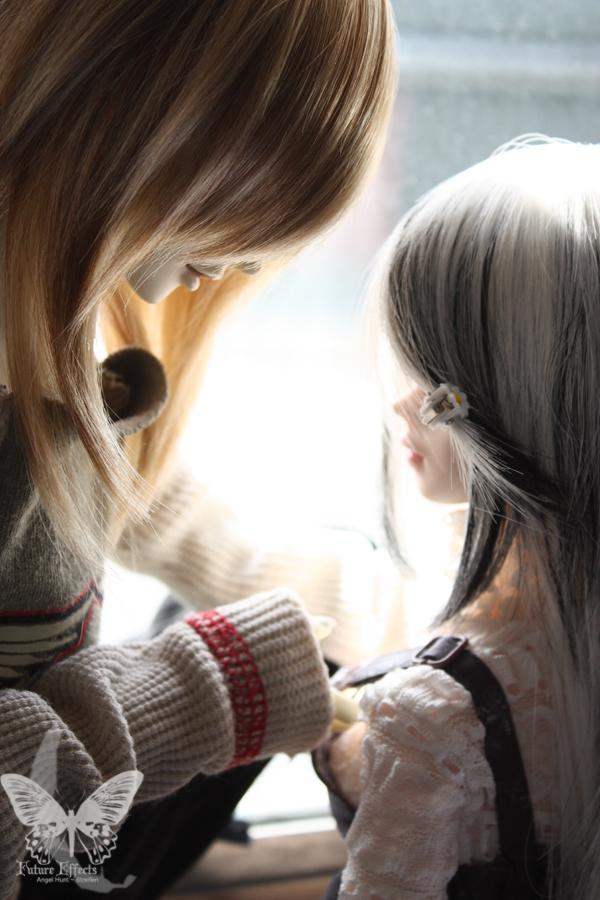 + Yoink + by Nezumi-chuu