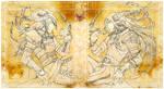 Ish'talla : Mirror by Nezumi-chuu