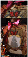 Fairytale Theatre RR:Cover by Nezumi-chuu