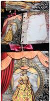 Fairytale Theatre RR: Inside by Nezumi-chuu