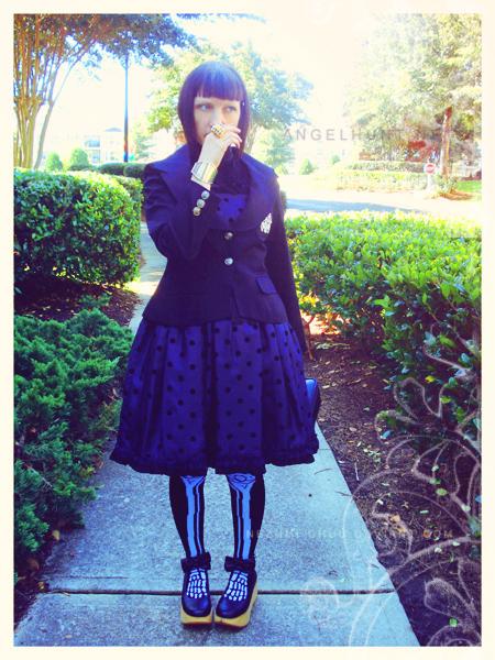 Nezumi-chuu's Profile Picture
